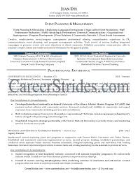 banquet server job description for resume resume host resume sample server  job description for resume