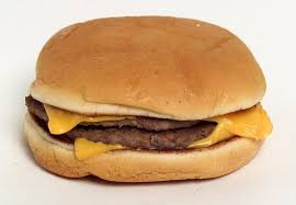 National Cheeseburger Day 2018 Mcdonalds And Wendys To