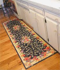 rugs for hardwood floors in kitchen unique area rug in kitchen area rugs for kitchen floor wood