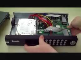 dvr hard drive installation for cctv surveillance cameras dvr hard drive installation for cctv surveillance cameras