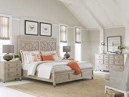 The best bedroom furniture Wayfair Enchanting Bedroom Furniture Discounts Reviews And American Drew Vista Altamonte 4pc Panel Bedroom Set In White Amazoncom 33 Of The Best Discontinued American Drew Bedroom Furniture Images