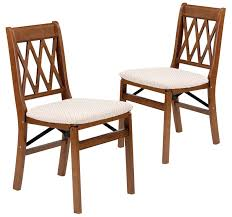design wooden furniture. Wooden Chairs Furniture Designs Square Brown Stained Design