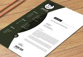 Modern Resume Color 30 Jaw Dropping Microsoft Word Cv Templates Free And Premium