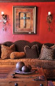 Western Living Room Decor 17 Best Ideas About Western Living Rooms On Pinterest Cow Hide