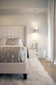 modern bedroom furniture miami fl. dkor interiors - interior design at the icon building in south beach, fl modern- modern bedroom furniture miami fl