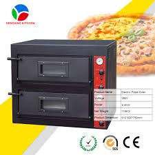 Fast Cooking Ovens Fast Pizza Oven Fast Pizza Oven Suppliers And Manufacturers At