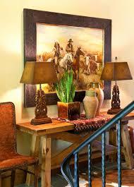 western home decor texas elegant western decor western bedding