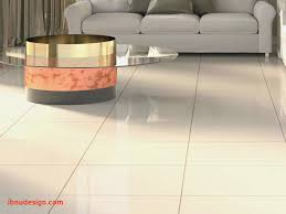 kitchen floor tile layout planner can you install tile directly concrete floor layou on kitchen cabinets