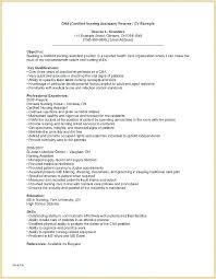 Cv Template For Care Assistant Healthcare Resume Template Templates Word Microsoft