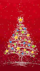 christmas iphone 6 wallpaper. Wonderful Wallpaper Download For Christmas Iphone 6 Wallpaper