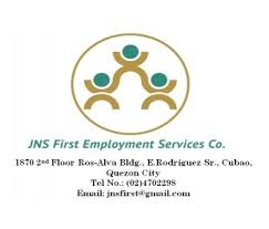 employment reviews company all companies jns first employment services co company job