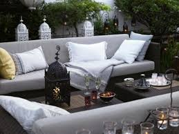 moroccan inspired furniture. Outdoor Moroccan Furniture. Furniture Inspired