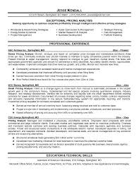 Job Resume Financial Analyst Resume Offres Demploi Financial Inside 23  Charming Entry Level Business Analyst Resume Examples