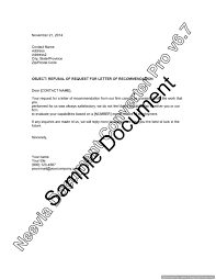 images about Authorization Letters on Pinterest Sample Job Application Letter For Job