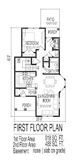 inspirational 3 bedroom tiny house plans and two story tiny house plans awesome two bedroom tiny
