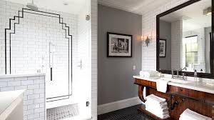 bathroom design ideas on art deco wall design ideas with bathroom design ideas to inspire you decorated life