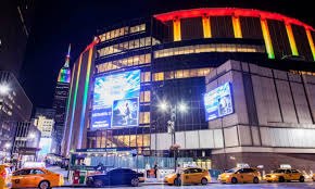 concert madison square garden. Tips For Madison Square Garden Concert
