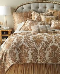 luxury bedding sets bed linens luxury