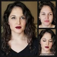 event hair makeup
