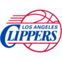 2013 14 Los Angeles Clippers Depth Chart Basketball