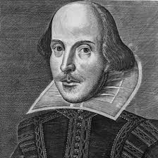 shakespeare the man who served no one the wire