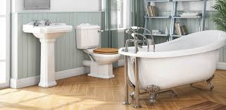 bathroom plumbing. Delighful Plumbing Victorian Plumbing Discount Code With Bathroom N