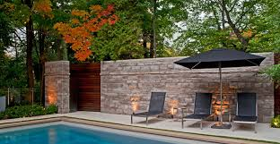Small Picture Landscaping Stone Ideas hypnofitmauicom