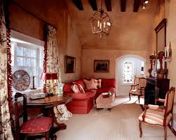fashionable country living room furniture. Rustic Country Living Room Ideas Fashionable Furniture