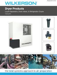 compressed air dryer products for industrial applications Roper Dryer Wiring Diagram at Adc 310 Dryer Wiring Diagram