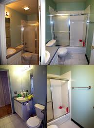 bathroom designs for kids. Fine For Making A Small Kids Bathroom Work Inside Designs For E