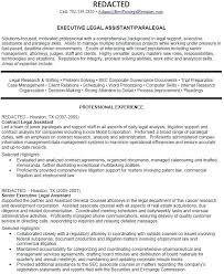paralegal skills resume resume format and samples for paralegal position paralegal  resume objective samples
