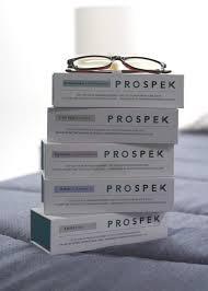 Prospek Blue Light Glasses Prospek Blue Light Blocking Glasses Review Mattress Advisor