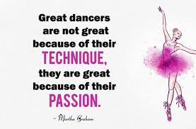 Inspirational Dance Quotes Gorgeous 48 Best Inspirational Dance Quotes Quotes Yard