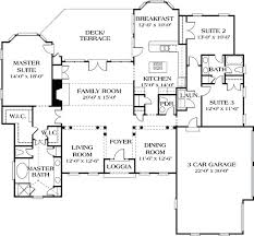2500 sq foot house floor plans homes sq ft 7 incredible square foot bungalow house