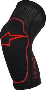 alpinestars paragon knee protectors bike black red alpinestars shoes alpinestars leather jacket care prestigious