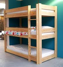 large size of bunk bed with desk and bookshelf coaster bookcase bunk bed twin over twin