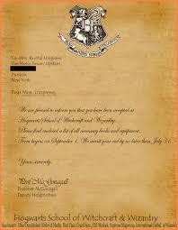 hogwarts acceptance letter template hogwarts acceptance letter template 3pserkcn