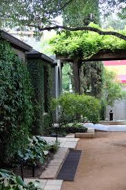 airport garden hotel san jose. Airport Garden Hotel San Jose Photonetinfo Sample Page - . S