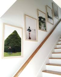 the 25 best stairway wall decorating ideas on decorate stairway wall best 20 staircase wall decor ideas on stair wall decor staircase