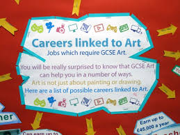 Art Major Careers 20 Art Major Careers Words Pictures And Ideas On Carver Museum