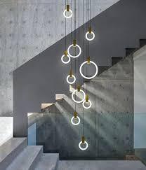 lighting design jobs london. Best Lighting Design Modern Commercial Office Lab Qualified . Jobs London