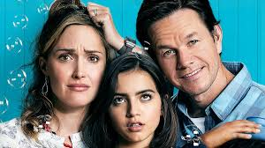 It's easy to make potato chips and once you know this you will not buy a bag of potato chips at the grocery store. Instant Family 2018 Directed By Sean Anders Reviews Film Cast Letterboxd