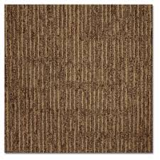 square carpet tiles. Kraus Home And Office 20-Pack 19.625-in X Aged Leather Square Carpet Tiles T