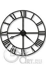 <b>Настенные часы Howard Miller</b> - купить настенные часы Howard ...