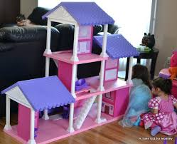 plastic dollhouse furniture sets. Plastic Dollhouse Dolls Fashion Doll Delightful From Toys Review Vintage . Furniture Sets N