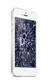 Broken screen wallpaper for mobile phone. Broken Screen 1080p 2k 4k 5k Hd Wallpapers Free Download Wallpaper Flare