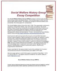 cover letter essay on social welfare essay on importance of social  cover letter essay on social welfare essay on importance of social welfare informative essay on social welfare ielts essay on social welfare payments