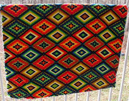 49 best images about Mexican quilts on Pinterest | Quilt, Mexican ... & 49 best images about Mexican quilts on Pinterest | Quilt, Mexican . Adamdwight.com