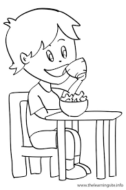 5) using colours into scavenger hunt is the great way to incorporate several. Action Words Coloring Pages Learny Kids