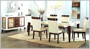 rooms to go area rugs rooms to go dining room rooms to go dining table sets rooms to go area rugs